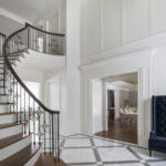 9 Middlehollow Interiors Highres 7