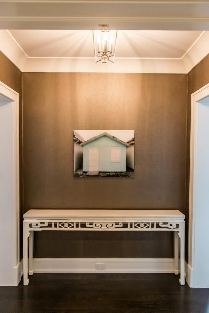 sands-point-ny-interior-design-katharine-jessica-2