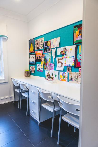 art-room-kids-interior-design-activity-room