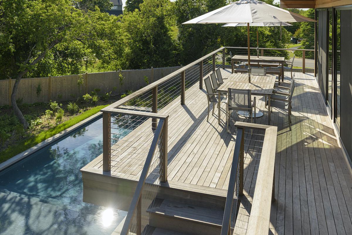 backyard-design-inground-pool-montauk-ny