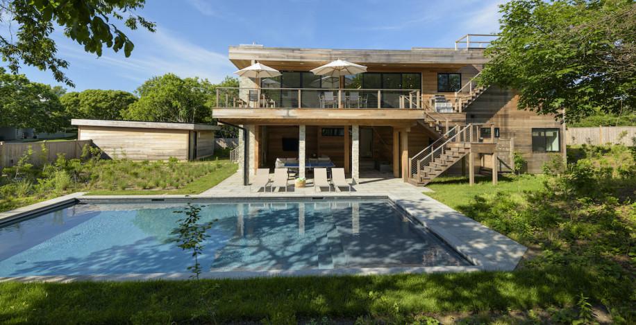 backyard-inground-pool-patio-deck
