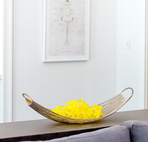 basket-accessory-living-room-interior-design