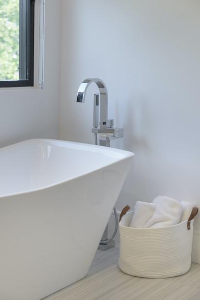 bathroom-bathroom-design-montauk-ny