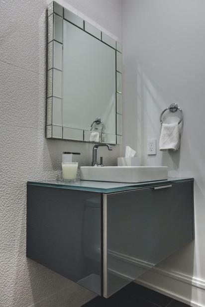 bathroom-design-sands-point-ny