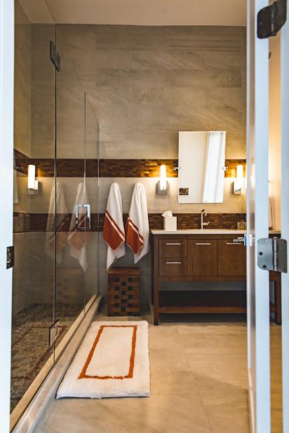 bathroom-design-glass-shower-kj-id