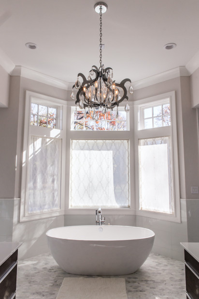 bathroom-free-standing-tub-marble-flooring