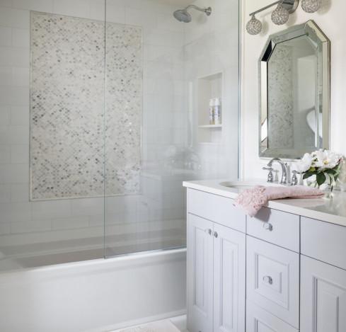 bathroom-interior-design-manhasset-ny-2