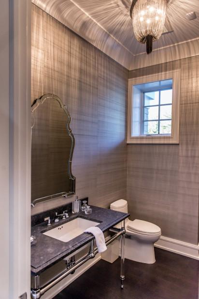 bathroom-interior-design-silver-gray