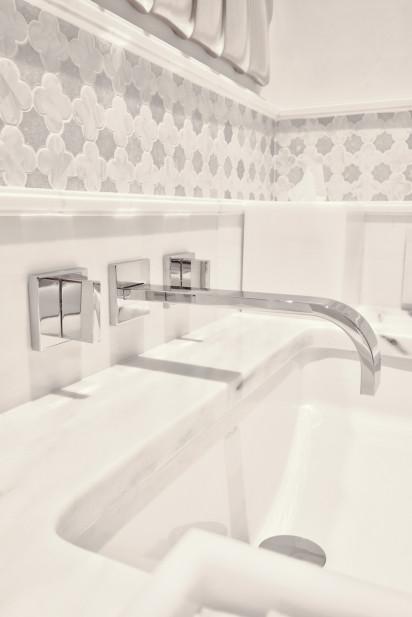 bathroom-sink-details-nyc
