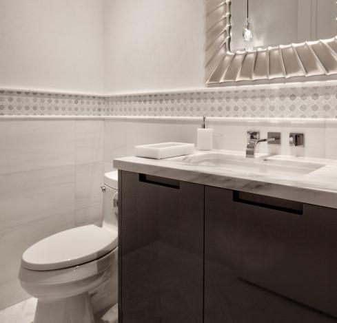 bathroom-sink-mirror-katharine-jessica-interior-design-nyc