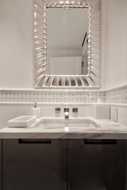 bathroom-sink-vanity-katharine-jessica-interior-design-nyc