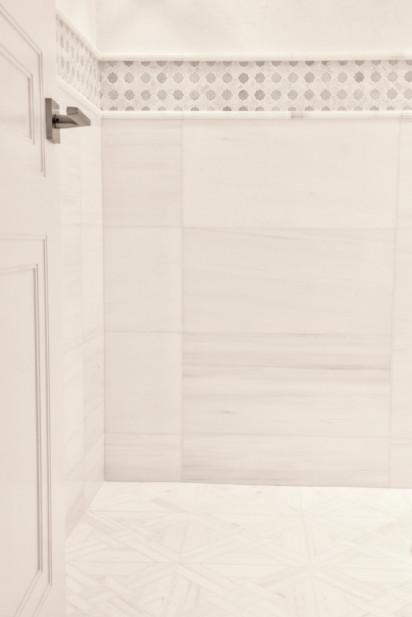 bathroom-tile-details-katharine-jessica-interior-design