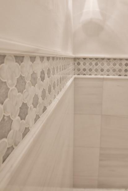 bathroom-tile-details-nyc
