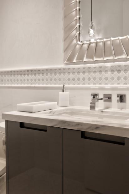 bathroom-vanity-new-york-ny