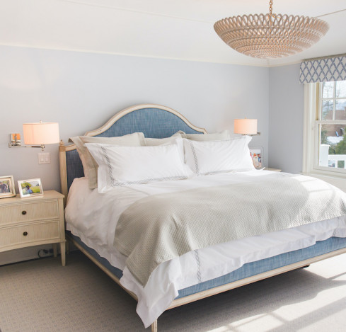 bedroom-design-huntington-bay-ny-katharine-jessica-interior-design