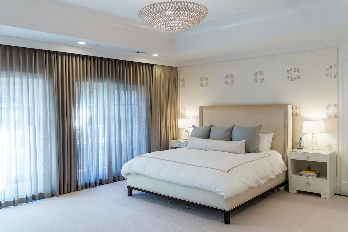 bedroom-interior-design-sands-point-ny