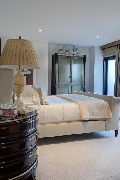 bedroom-interior-design-katharine-jessica-interior-design-nyc