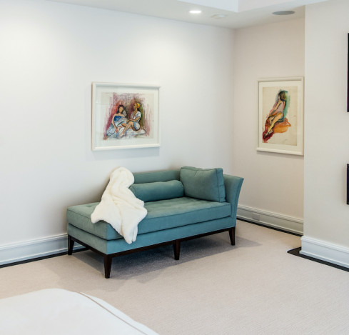 bench-seat-bedroom-design-kj-id