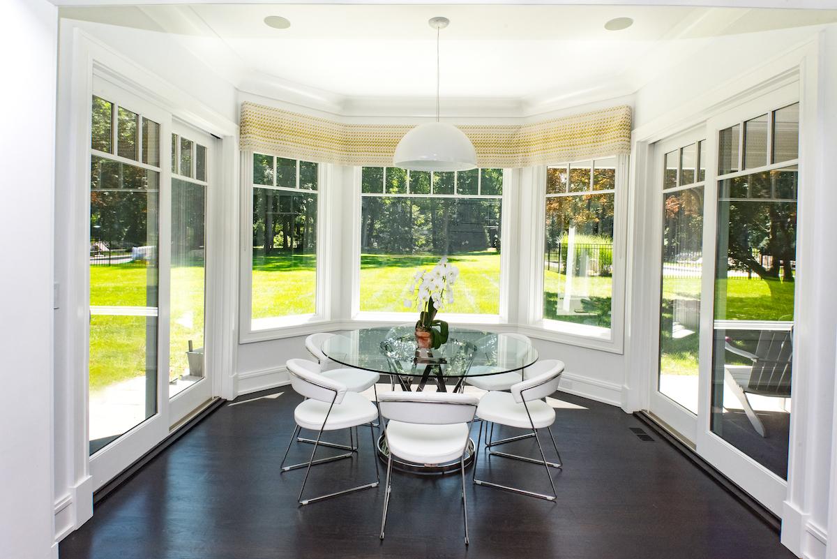 breakfast-dining-table-round-glass-sunroom