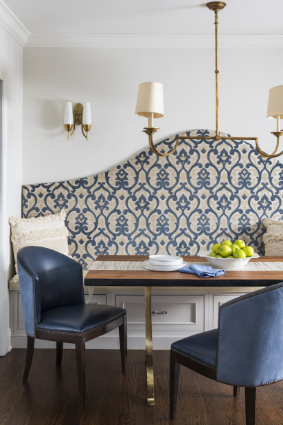 breakfast-table-kitchen-design-fabric-bench-seating