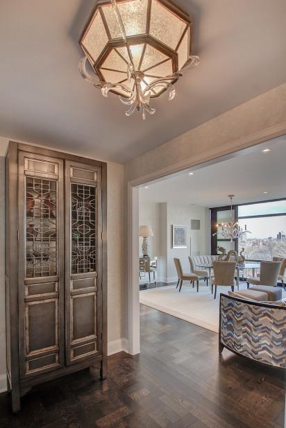 cabinet-storage-katharine-jessica-interior-design