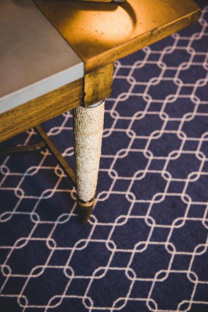 carpet-details-blue-cream-interior-design