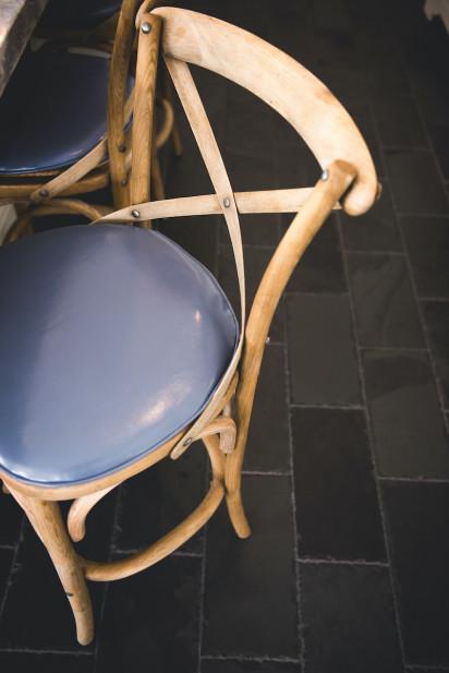 chair-details-katharine-jessica-interior-design