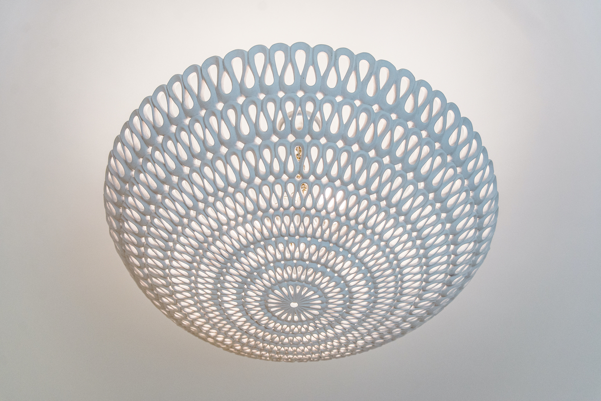 chandelier-sands-point-ny-ceiling-design