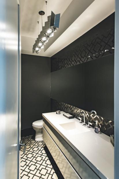 dark-black-bathroom-design-tiled-floors