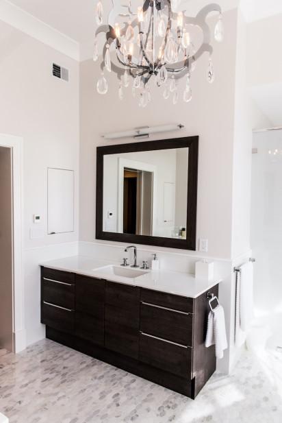 dark-wood-drawers-bathroom-vanity-design