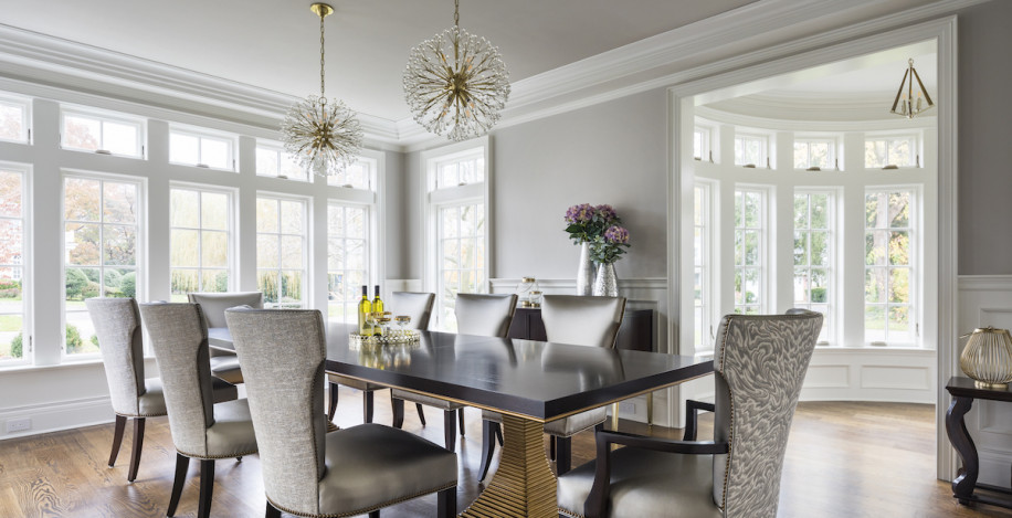 dining-room-interior-design-kj-id