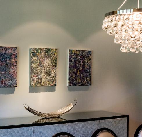 dining-room-side-board-canvas-artwork