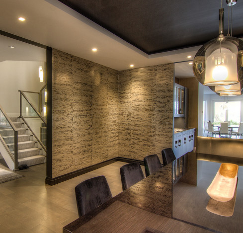 dining-room-table-foyer-staircase-sands-point-ny