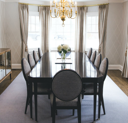 dining-room-table-round-back-chair-huntington-bay-ny-2