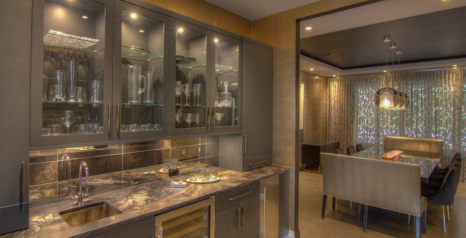 dining-room-wet-bar-sideboard-interior-design