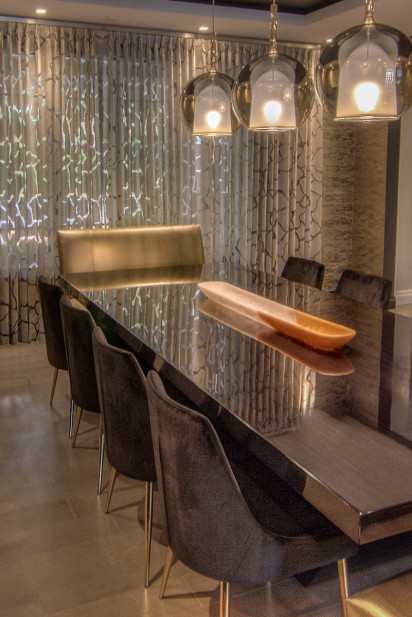 dining-table-interior-design-sands-point-ny