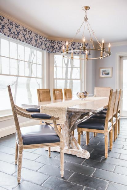 dining-table-lattice-back-chairs-katharine-jessica-interior-design