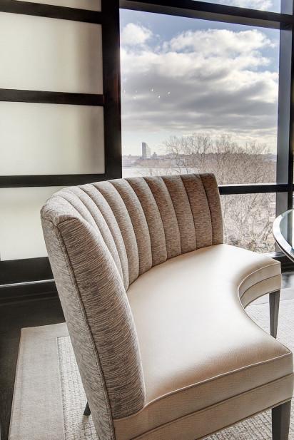 dining-table-round-bench-seating-katharine-jessica-interior-design