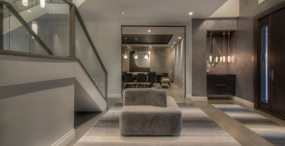 foyer-bench-sitting-area-interior-design-sands-point-ny