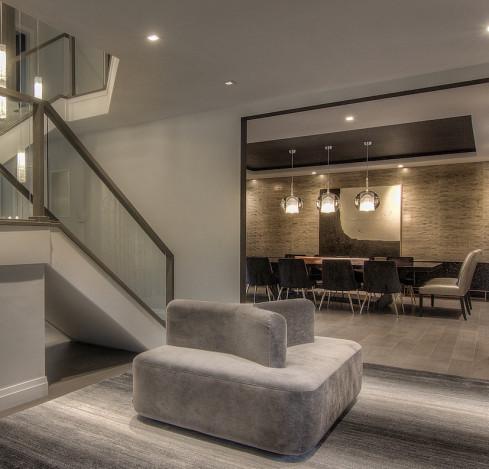 foyer-couch-interior-design-kj-id