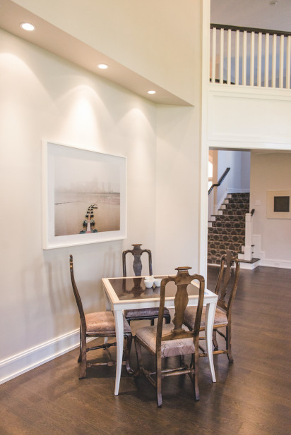 foyer-table-sands-point-ny-interior-design