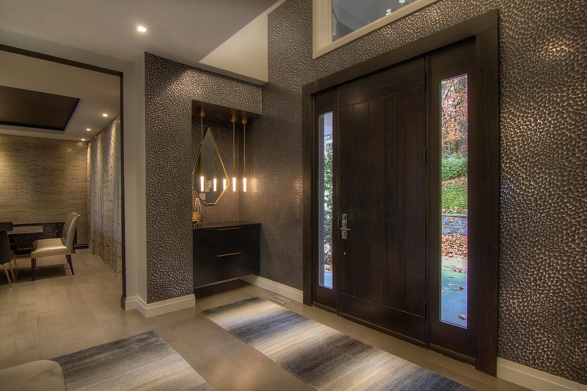 front-door-entryway-interior-design-sands-point-ny