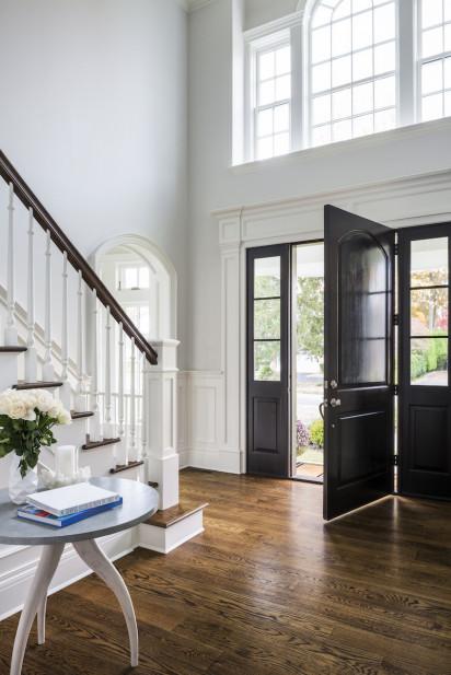 front-entry-way-foyer-front-door-katharine-jessica-interior-design