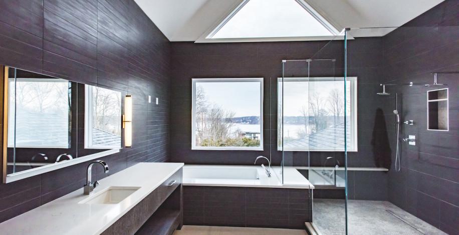 gray-black-bathroom-interior-design-sands-point-ny