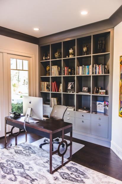 home-office-built-in-shelves-katharine-jessica-interior-design