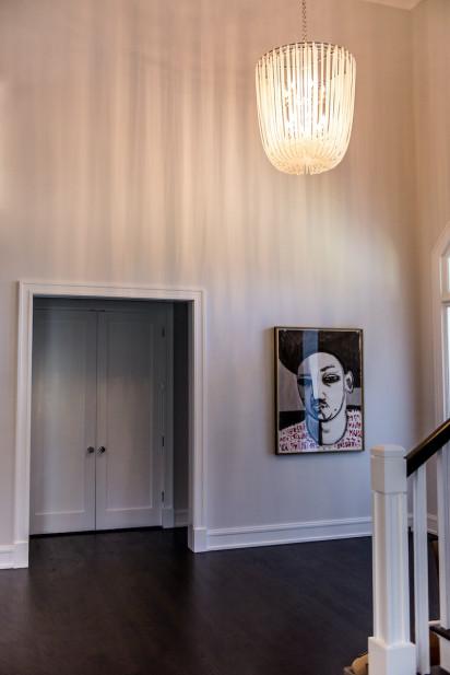 katharine-jessica-interior-design-sands-point-ny-foyer