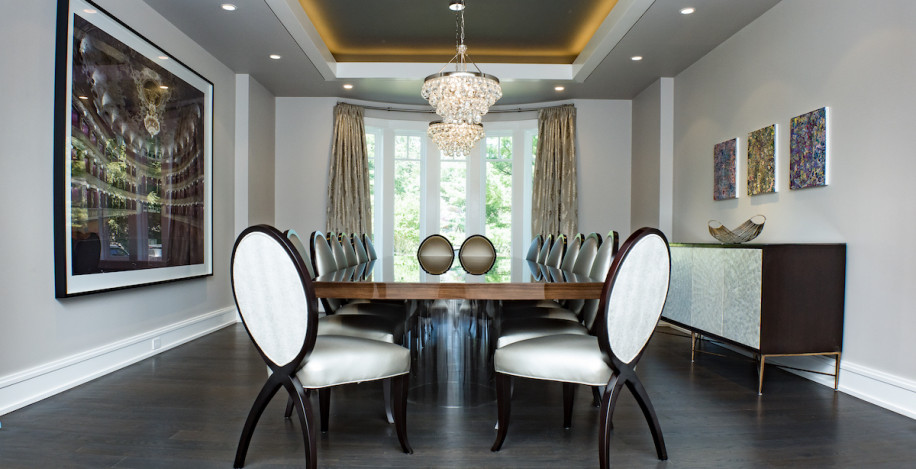 katharine-jessica-interior-design-dining-room