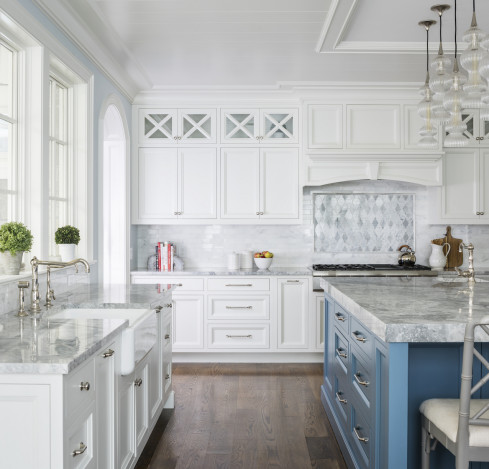 katharine-jessica-interior-design-kitchen