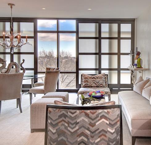 katharine-jessica-interior-design-living-room-new-york