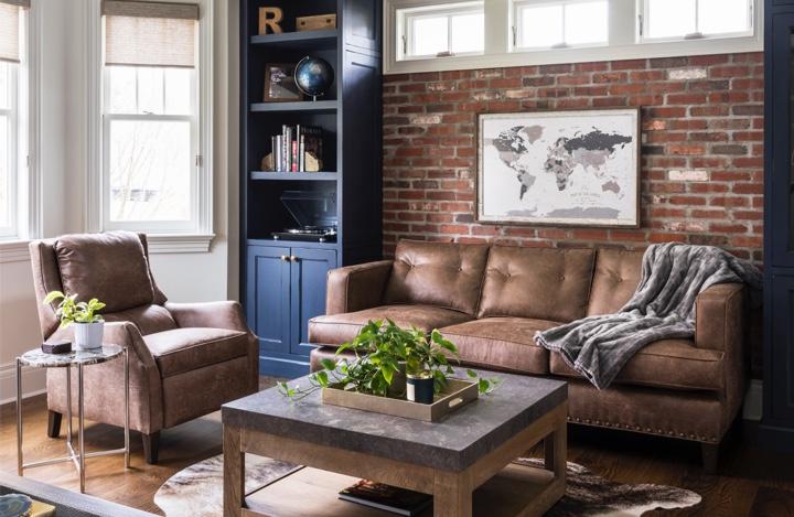 Katharine Jessica Interior Design Long Island Ny